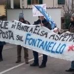 empoli_fontanello_acquabenecomune